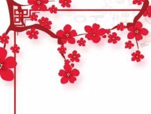 作品展示:庆祝新中国成立70周年系列活动