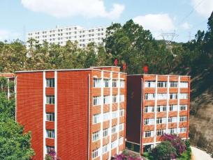 云南师范大学第二附属中学 2021年小升初报名现场确认公告